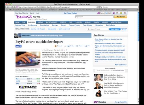 Screen shot 2009-11-04 at 20.55.37