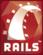 Rails_3